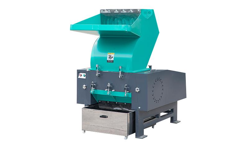 Plastic Strong Crusher Machine